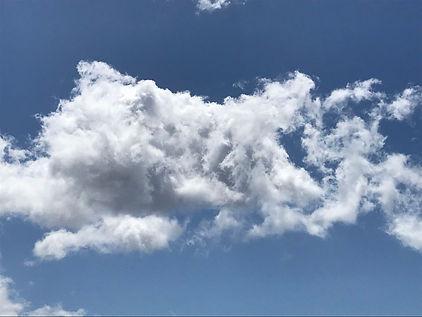 wolkenhimmel lapalma1.jpg