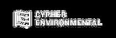 Cypher-Logo-Rvrs-White_edited.png
