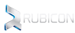 RubiconLogo-ScriptDark horiz.png