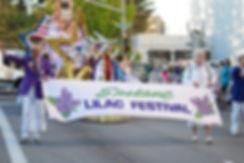 Parade-4.jpg