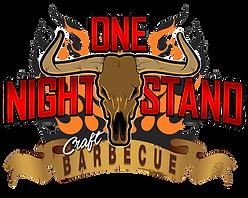 ONS_Logo.png