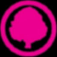 onetreeciderlogo_pink-01.png