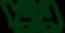 final_yaya_logo_files-072.png
