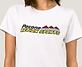 PAS Classic Logo Shirt 1.PNG