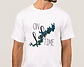 On Lake Time Shirt - front.PNG