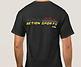 Classic Paupack Shirt - back.PNG