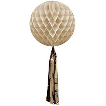 sand-honeycomb-ball-with-gold-tassel.jpg
