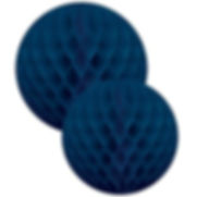 blue-honeycomb-ball-set.jpg