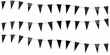 mini-flag-garland-black.jpg