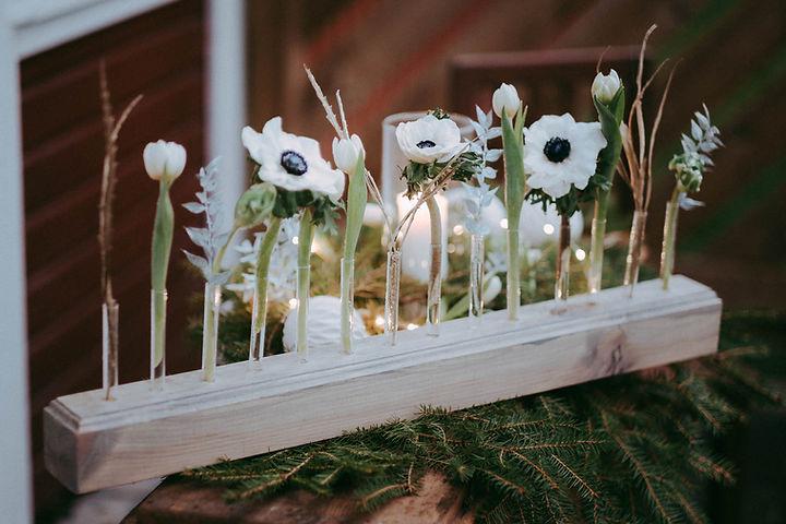 Web Nyårsdukning Wedding Network 1066