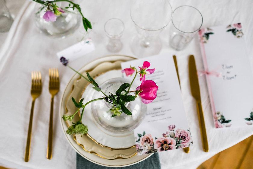 Web Wedding Network Sweden Augusti 2018