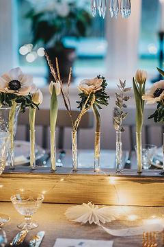 Hasselströms 2020 The wedding network (9