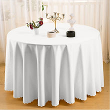 wholesale-polyester-tablecloth-round-clo