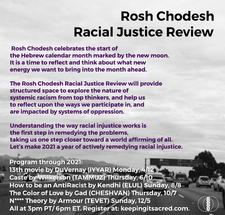 RoshChodesh.PNG