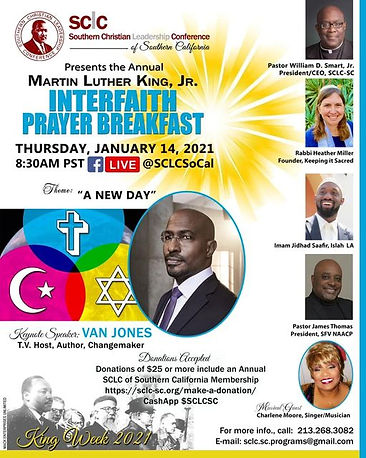 SCLC SC Interfaith Prayer Breakfast.jpg