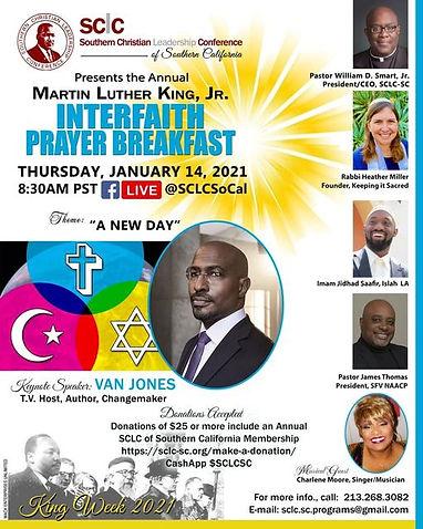 SCLC SC Interfaith Prayer Breakfast.jpg