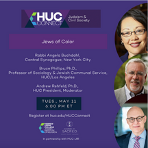 HUC Connect