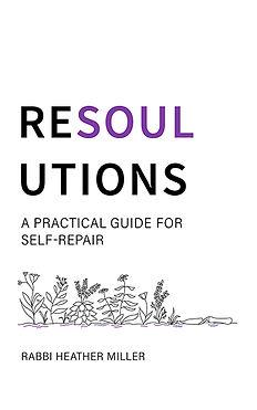 Resoulutions purple 600 px wide.jpg
