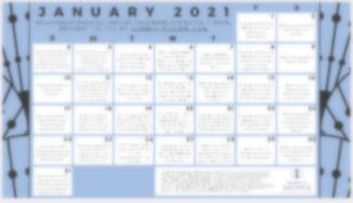 Calendar Blur.TIF