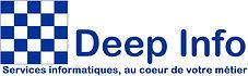 LogoDeepInfo.JPG