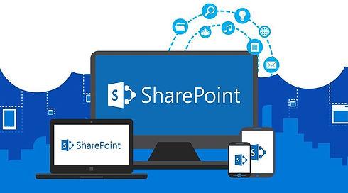 sharepoint-compressor.jpg