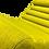 Thumbnail: Laconobia