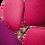 Thumbnail: Lovely fuchsia