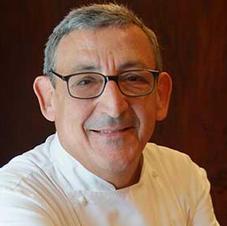 Jose Juan Castillo