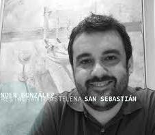 Ander González