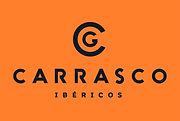 Nuevo logo corporativo.jpg