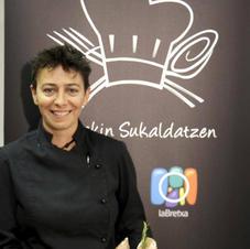 Ana Corbella