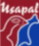 Usapal Logo.jpg