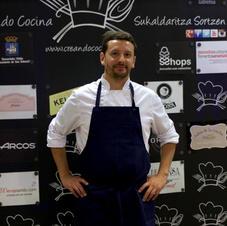Patricio Fuentes