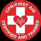 CPR Emblem.png