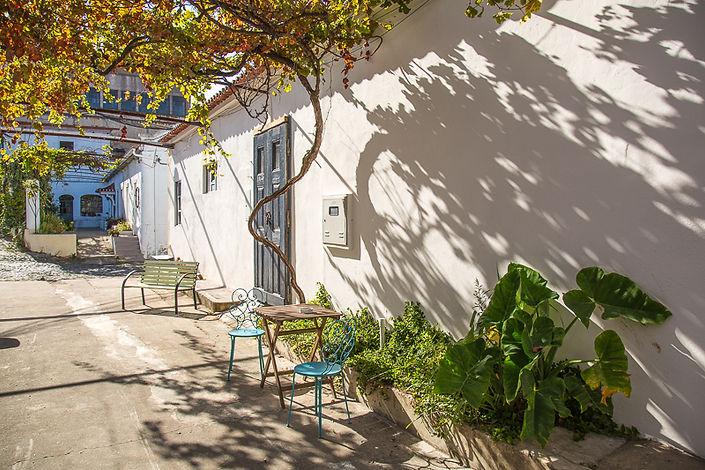 ProdhubLX Cowork Lisbon