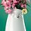 Thumbnail: Vase - entspannt