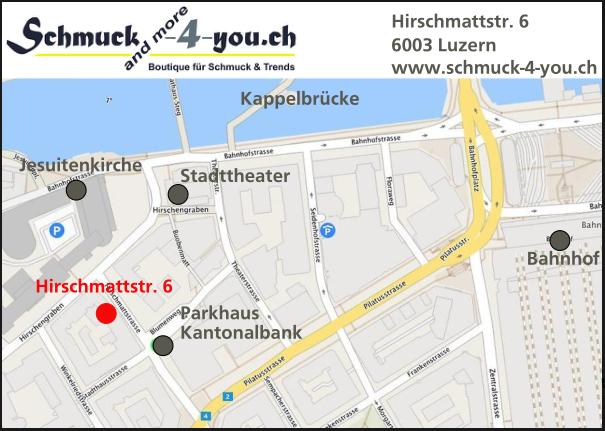 Standort in Luzern