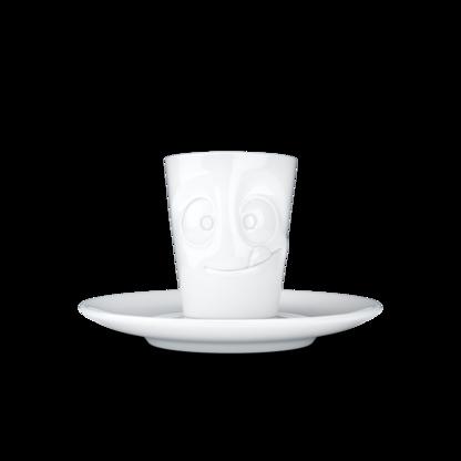 MUG Espresso - lecker