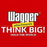 wagger.jpg