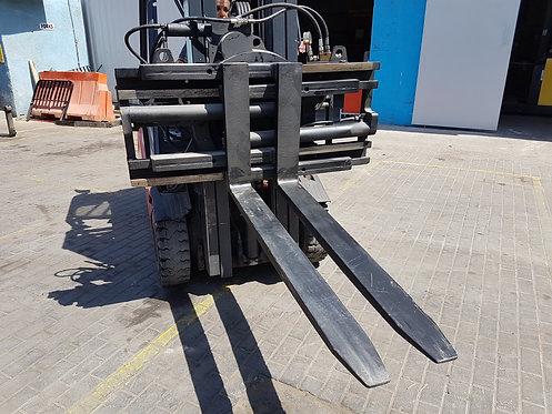 Fork Positioner +Rotator