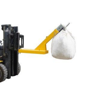 1040 Big Bag Lifter F1000