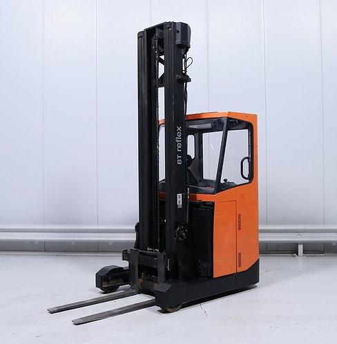 BT RRE-140-ECC