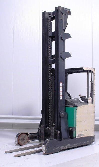 Crown ESR-4500-1.6-OPT-3