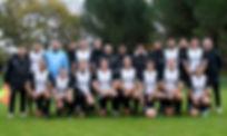 _Equipe 4 2019-2020.JPG