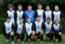 _Equipe U15 2019-2020 .JPG