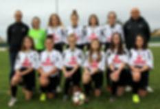 _Equipe U14-U17F 2 2019-2020.JPG