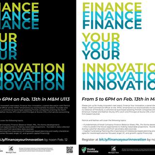 financeyourinnovation.png