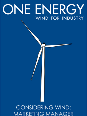 Considering Wind marketing-1.png