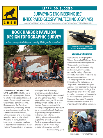 Survey Engineering Newsletter-1.png