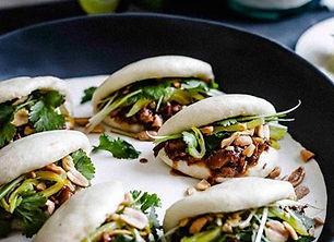 Bao food.jpeg